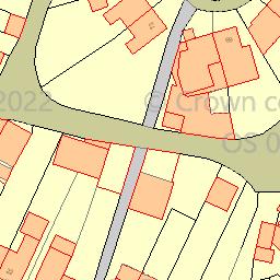 Map tile 84225.63147