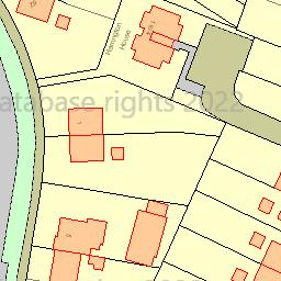 Map tile 84229.63147