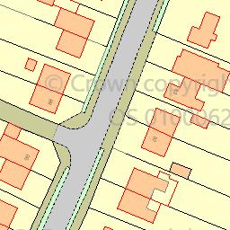 Map tile 84230.63147