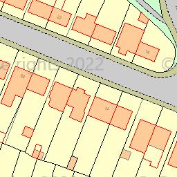 Map tile 84248.63147