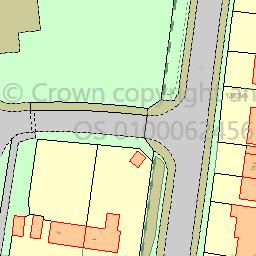 Map tile 84284.63147