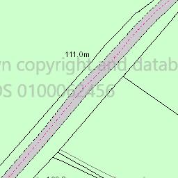 Map tile 84399.63147