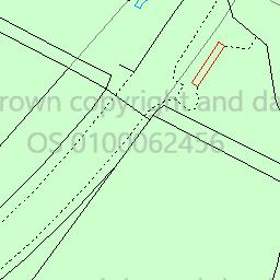 Map tile 84455.63147