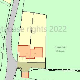 Map tile 84456.63147