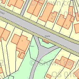 Map tile 84225.63148