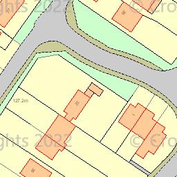 Map tile 84234.63148