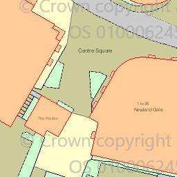 Map tile 84251.63148