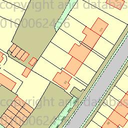 Map tile 84296.63148