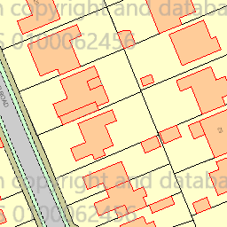 Map tile 84434.63148