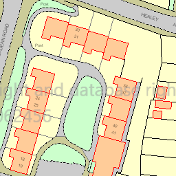 Map tile 84273.63149
