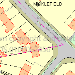 Map tile 84289.63149