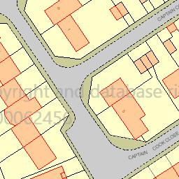 Map tile 84432.63149