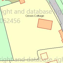 Map tile 84095.63150