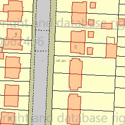Map tile 84226.63150