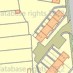 Map tile 84285.63150