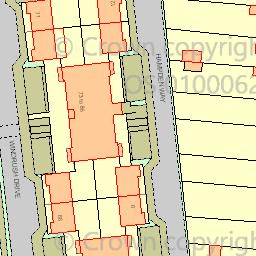 Map tile 84286.63150
