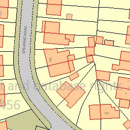 Map tile 84224.63151