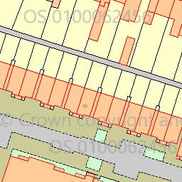 Map tile 84277.63151