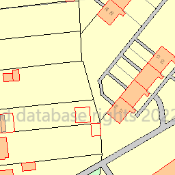 Map tile 84285.63151