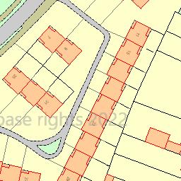 Map tile 84290.63151