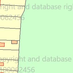 Map tile 84219.63153