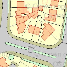 Map tile 84225.63153