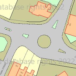 Map tile 84271.63153