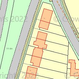 Map tile 84213.63155