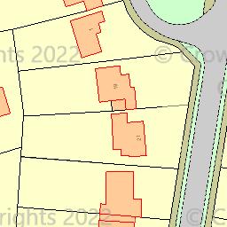 Map tile 84454.63155