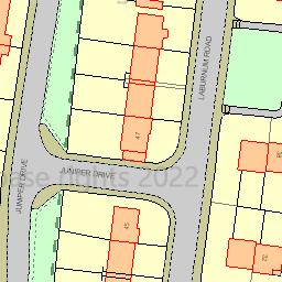 Map tile 84222.63156