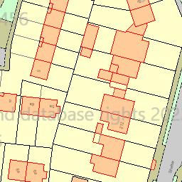 Map tile 84224.63156