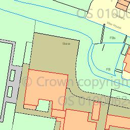 Map tile 84272.63156