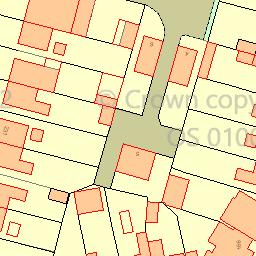 Map tile 84225.63157