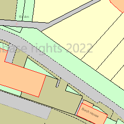 Map tile 84236.63157