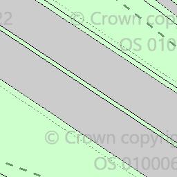 Map tile 84183.63158