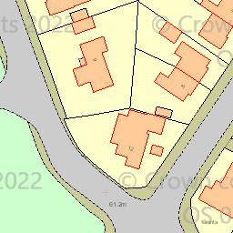 Map tile 84274.63158