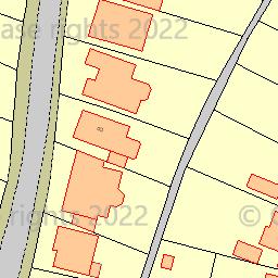 Map tile 84400.63158