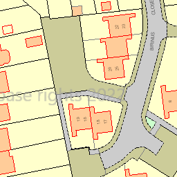 Map tile 84222.63159