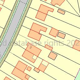 Map tile 84224.63159