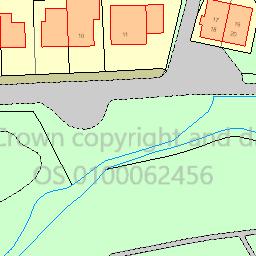 Map tile 84277.63159