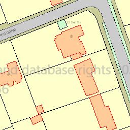Map tile 84362.63159