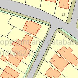 Map tile 84399.63159