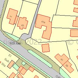 Map tile 84400.63159