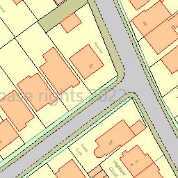 Map tile 84463.63159