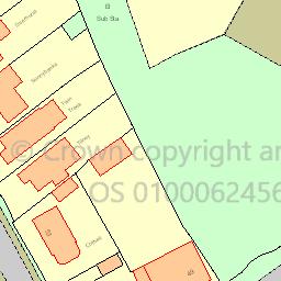 Map tile 84464.63159