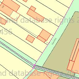 Map tile 84224.63160