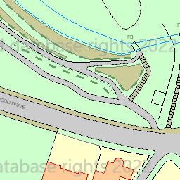 Map tile 84271.63160