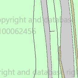 Map tile 84453.63160