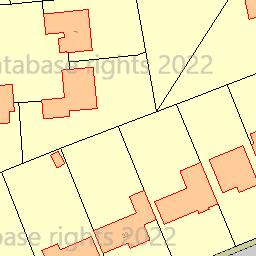 Map tile 84456.63160