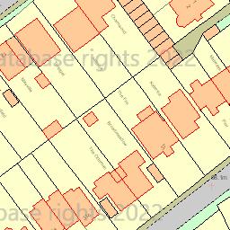 Map tile 84463.63160